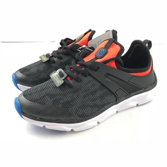 f6f4c6e7bc761 c9 champion boys shoes Sale